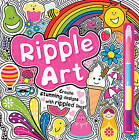 Ripple Art by Tim Bugbird (Mixed media product, 2012)