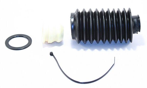 GENUINE HONDA PARTS HEAD GASKET POWER EQUIPMENT E900 GEN F28 ROTO TILLER