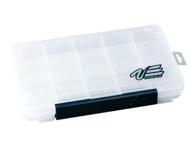 Versus VS-3043ND Tackle Tray