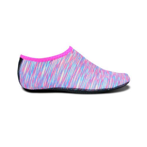 Barfußschuhe Sneaker Schuhe Ultraleicht Wasserdicht Laufschuhe Schwimmschuhe 43