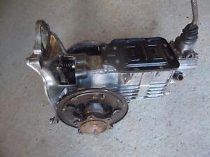 Citroen-2cv-early-style-multi-spline-gearbox-1700-Citroen-parts-in-shop