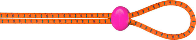 TYR 670lripcordall Bungee Cord Strap Kit Pink for sale online
