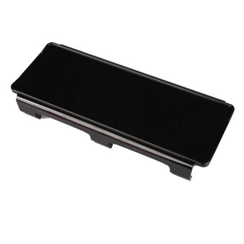 "40/"" inch Black Cover 5x 8/"" For Led Light Bar ATV SUV TRUCK 4X4 UTE BOAT 4WD"