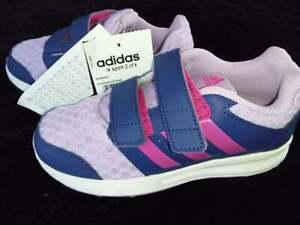 Details zu Adidas Kinder Schuhe Sneaker Turnschuhe IK Sport 2 cf k , Gr: 24, 32, 34, NEU