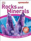 Rocks and Minerals by Caroline Bingham (Hardback, 2014)