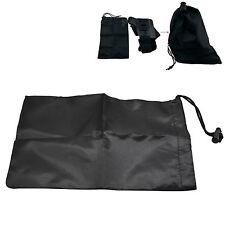 Tasche aus / von Nylon Für Band Kamera Linse Kabel Wifi BacPac für GoPro