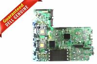 Dell Poweredge 2950 8 Slots Ddr2 Sdram Intel Server Motherboard W/tray H051t