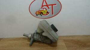 Maitre-cylindre-freinage-OPEL-CORSA-C-PHASE-1-Diesel-R-38008124