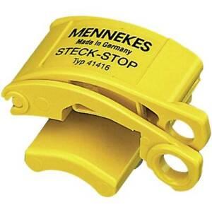 Mennekes-41416-proteggi-spina