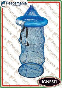 nassa-ignesti-galleggiante-4-cerchi-50cm-spinning-belly-boat