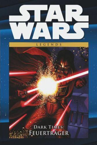 STAR WARS COMIC KOLLEKTION Auswahl