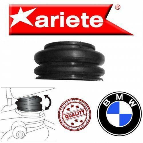 ARIETE 13911 - Fuelle de rótula para telelever BMW
