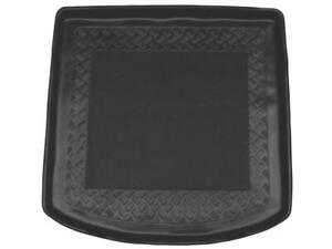 Antislip-Boot-Liner-Trunk-Tray-for-VW-Touran-2003-2014-5-seats