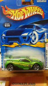 Hot-Wheels-First-Editions-MS-T-Suzuka-2001-020-9999