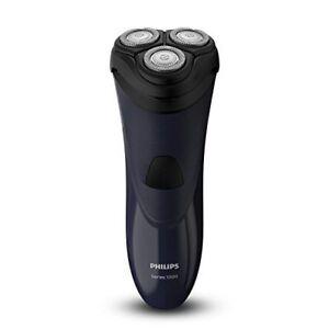 Philips S1100/04 – afeitadora electrica