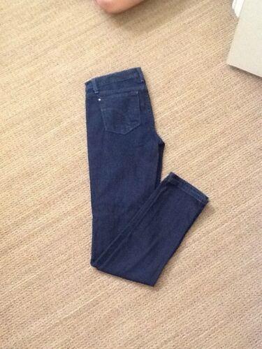 Jeans Cigarette 28 Coupe Coupe Jeans Cigarette Joe Joe 57r5qwcIC