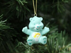 Care-Bears-034-Wish-Bear-034-Christmas-Ornament