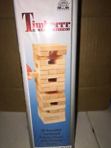 48-PCS-Timber-Tower-Wooden-Building-Blocks-Stacking