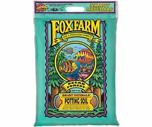Fox-Farm-12-Quart-Ocean-Forest-Garden-Potting-Soil-Bags-6-3-6-8-pH