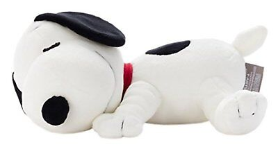 SNOOPY with Music trumpet mouthpiece pouch SMP-TPBG from  New  w//Tracking