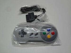 Controller-for-Super-Famicom-Japan-NEW