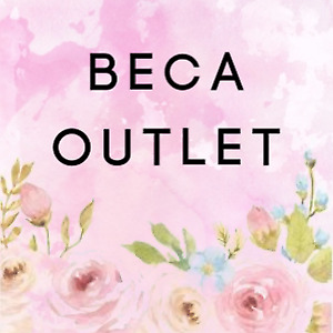 BECAOUTLET