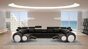 Ecksofa-Ledersofa-Polster-Couch-XXL-Big-Wohnlandschaft-Ledersofa-Sofa-Berlin4