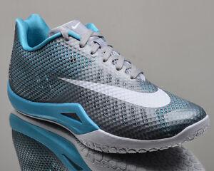 Nike Hyperlive Gray