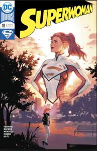 Superwoman-18-DC-COMICS-COVER-B-VARIANT-1ST-PRINT-2018