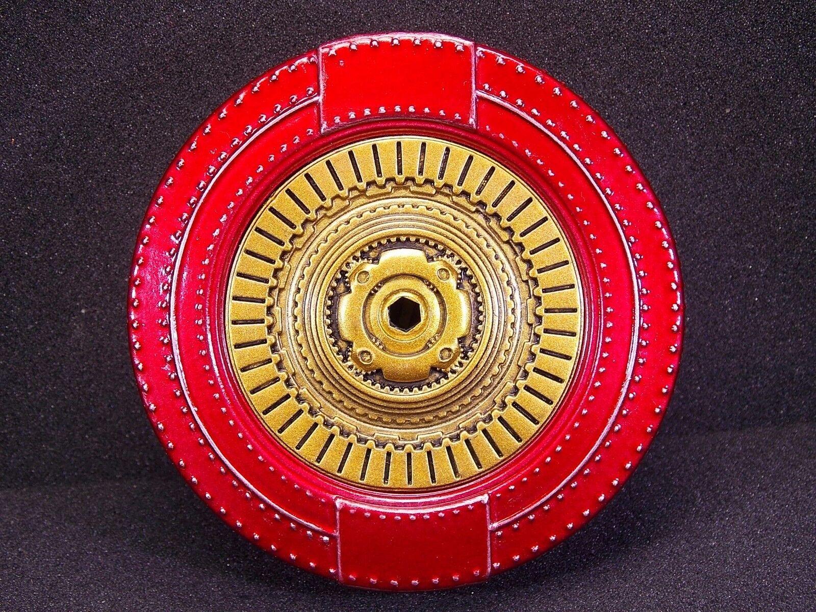 Erzürnt die spielsachen bis 6 cowboy der cowboy 6 aus der hölle (gungrave) männliche figur - pistole fall b579f2