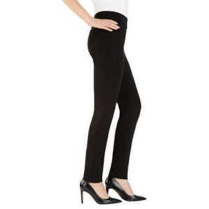 "Dalia Women's Pull-on Slim Pant Inseam 29"" 1397158"