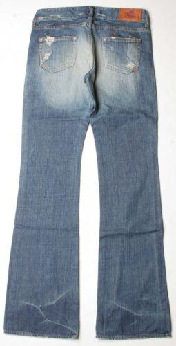 28 PRPS Light Daytona Jeans R45P01Y