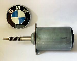 Details about BMW N62 VANOS Valvetronic VVT Actuator Eccentric Shaft  Camshaft Adjuster Motor