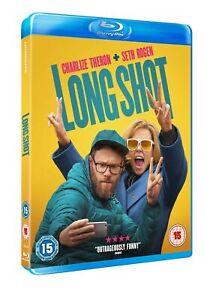 Long-Shot-with-Digital-Download-Blu-ray
