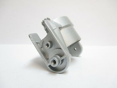 Arm Lever NEW DAIWA SPINNING REEL PART B18-4501 Apollo Silver 160X