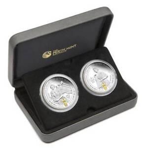 2012-HM-Queen-Elizabeth-II-Diamond-Jubilee-Two-Coin-1oz-999-Silver-Proof-Set