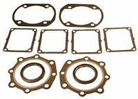 Yamaha Phazer 480, 1984-1990, Top End Gasket Set -