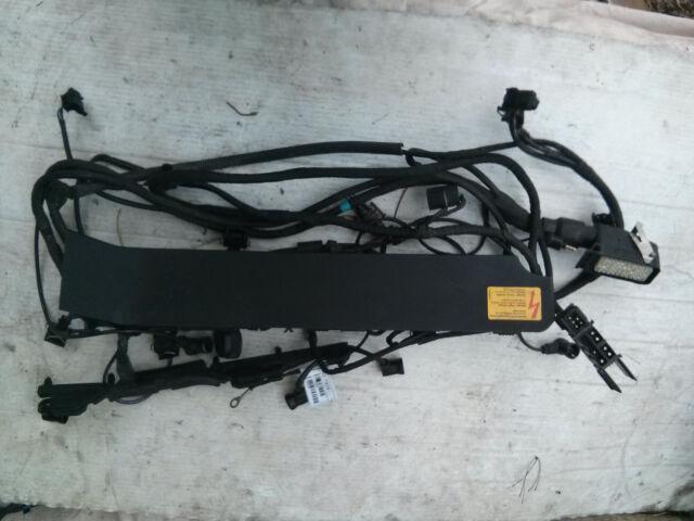 w202 mercedes c280 delphi engine wiring harness updated 2000 p n rh ebay com 1995 mercedes c280 transmission wiring harness 2006 Mercedes C280