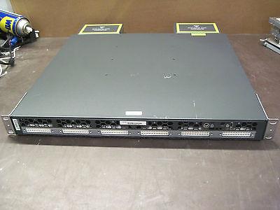 Cisco Redundant Power System 2300 PWR-RPS2300 V02