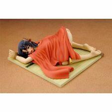 Butterfly's Dream Cho no Yume Choko Vol.2 A 1/8 Scale Painted PVC Figure No Box