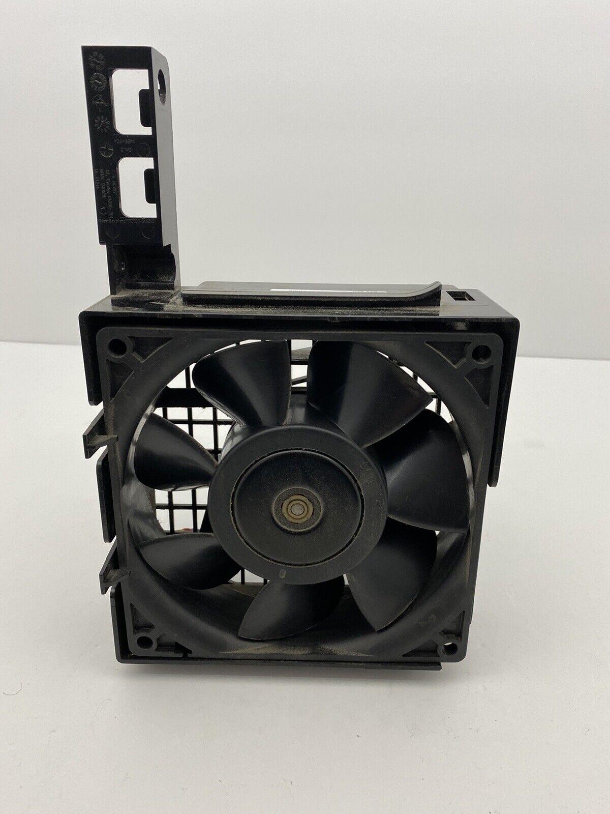 Mc527 Dell Front Fan Assembly