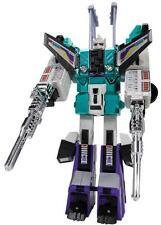 Takara Transformers Reissue Encore 23 Destron Sixshot Japan Asia Exclusive Ver