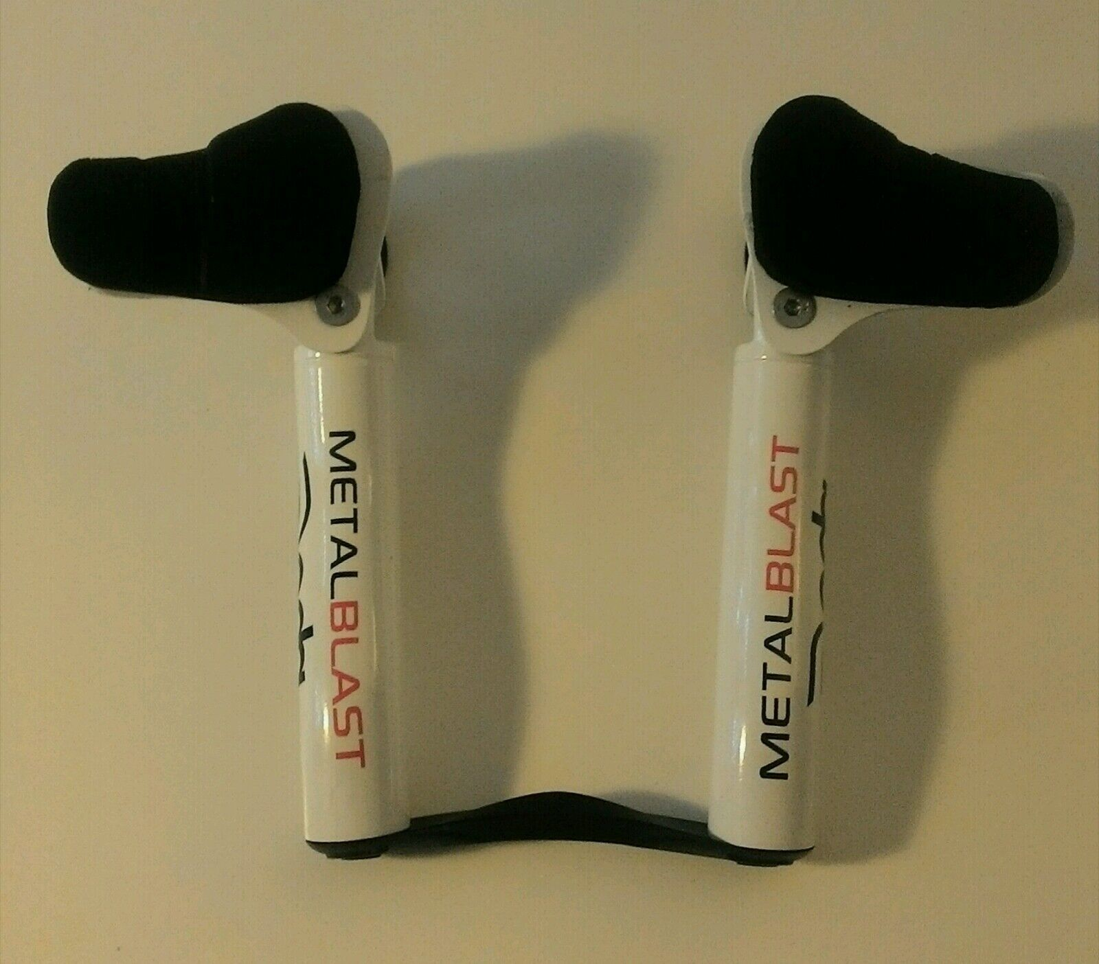 Prolunghe per bici da corsa triathlon omologate