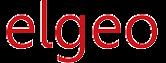 eLGeo Corp