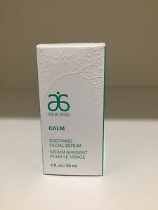 Arbonne-Calm-Soothing-Facial-Serum-Will-Combine-Post