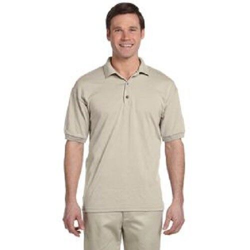 Knights Templar York Rite Masonic with Commandery Info Embroidered Polo Shirt