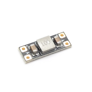 Micro 3A LC Power Filter Video Signal SBEC BEC 1-4S 0.6G