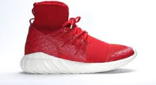 adidas tublar doom chinese new year size 13