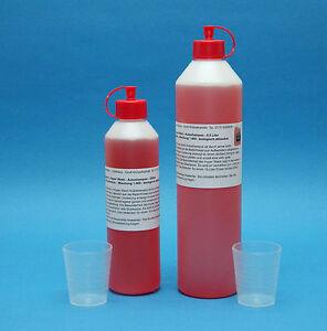 500ml-Meguiar-s-Hyper-Wash-Autoshampoo-1-400-Konzentrat-200-Liter-Shampoo