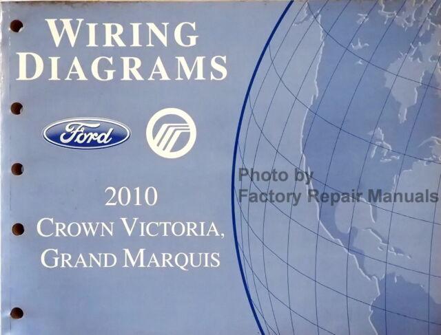 Diagram 2009 Mercury Grand Marquis Owners Manual Wiring Diagram 90029 Full Version Hd Quality Diagram 90029 Diagramquicken Efran It